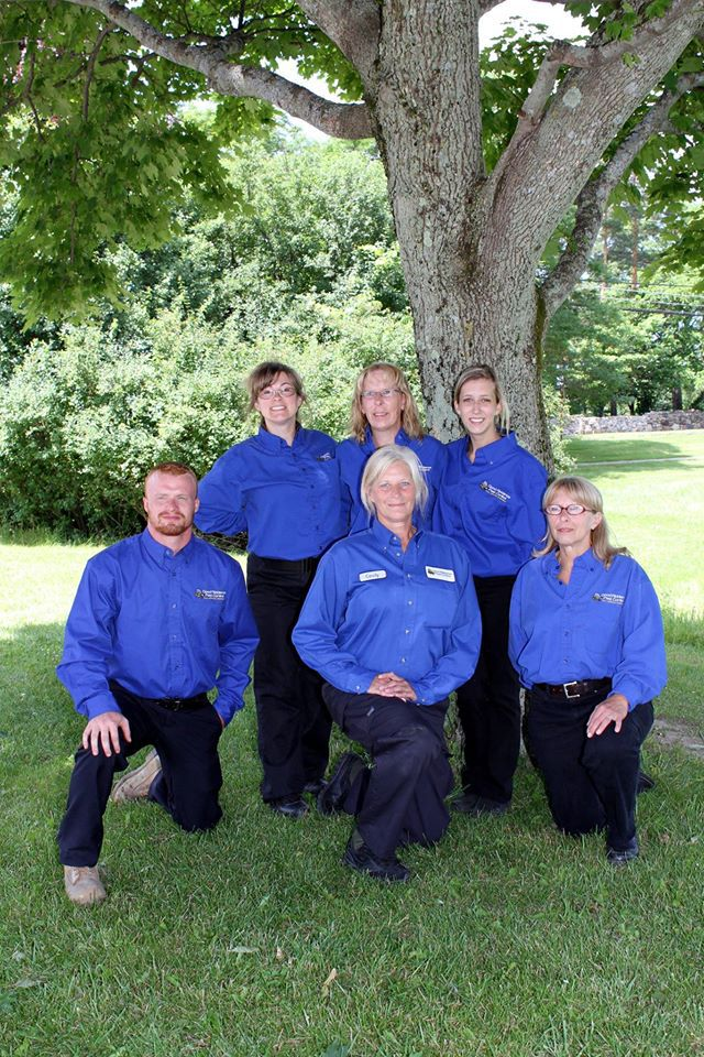Good Riddance Pest Control Offers Complete To Homes And Businesses In Western New York Whether Your Property Has Been Infested By Bed Bugs
